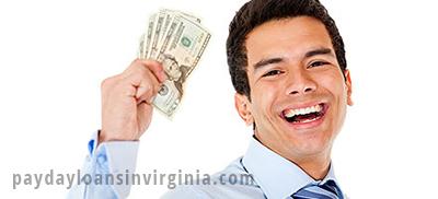 VA payday loans for bad credit