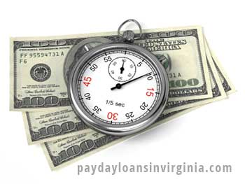 if you want it – get it now, payday loans instant decision at your service
